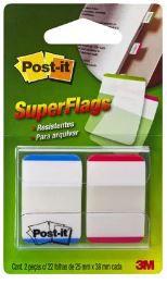 Super flags post -it 3m
