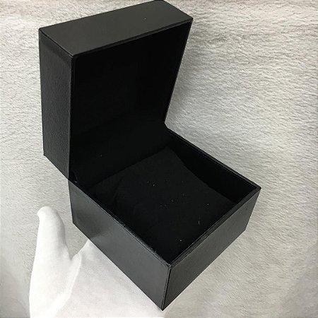 Caixa Box Para Relógio
