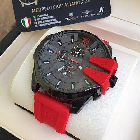762182cb50b Relógio Diesel DZ4427 - Meu Relógio Italiano