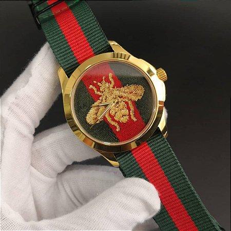 Gucci Le Marché Des Merveilles - YA126487A