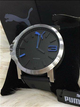 Relógio Puma Ultrasize - KQ96EEFYF
