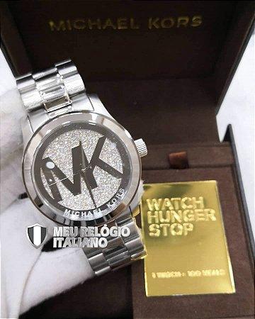 MICHAEL KORS MK-5544 - YNCG8HEYC