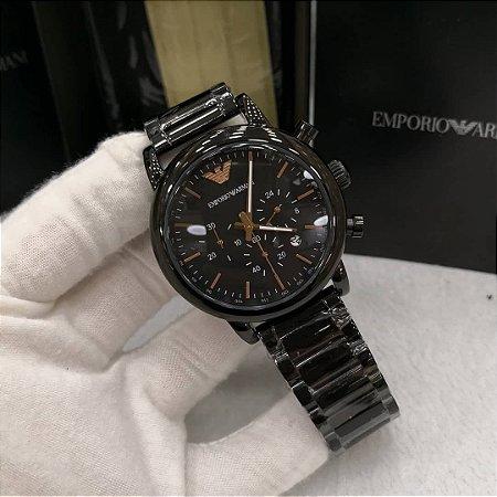 EMPORIO ARMANI - QX4RD48RU