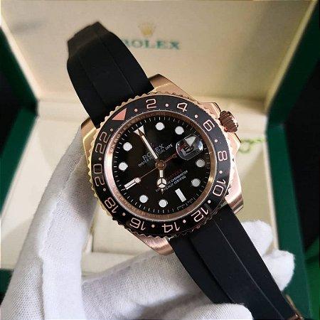 ROLEX GMT MASTER II - QABNY2E4F