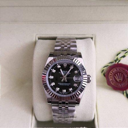 Rolex DateJust Lady - T4FP7P2GR