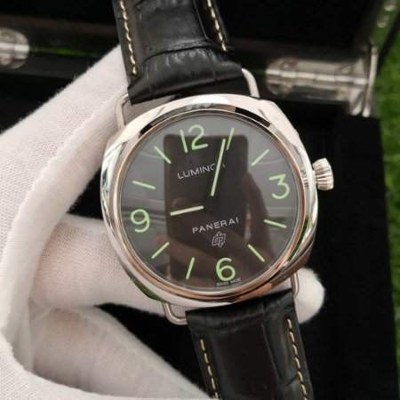 PANERAI LUMINOR - 64VBXQQJR