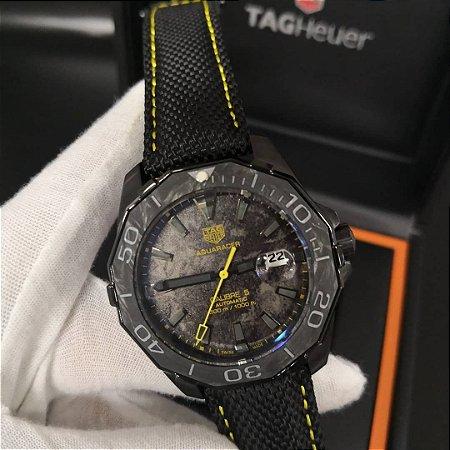 Tag Heuer Aquaracer - U64LTJQW9
