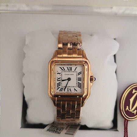 Cartier Panthère  - 4YPBVGSG8