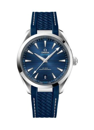OMEGA SEAMASTER - AT6U7U8UR