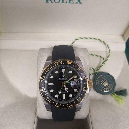 ROLEX GMT MASTER II - CEW73WARK