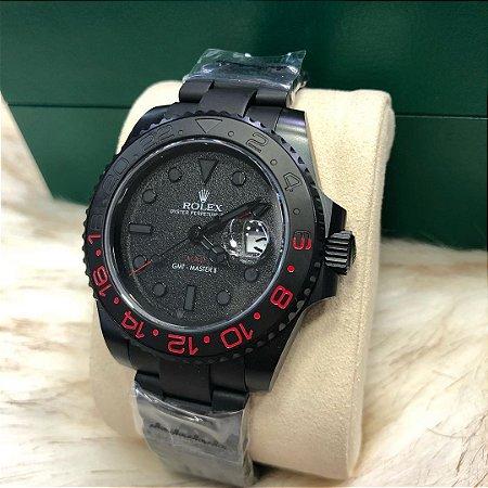 Rolex GMT-Master BAD - HEHNHX8LA