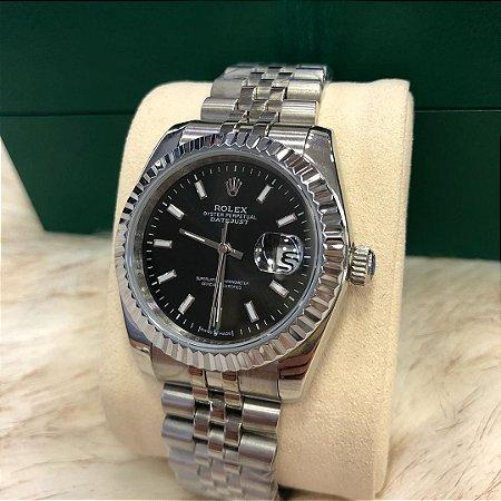 Rolex Datejust 36mm - JXPJPWYPT