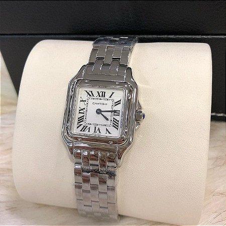 Cartier Quartz 22mm - MCDG7AZZW