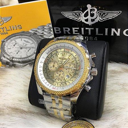 Breitling Navitimer Quartz - HZJHCPAFN