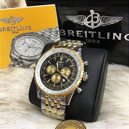 Breitling 1884 - QFQACSA5A