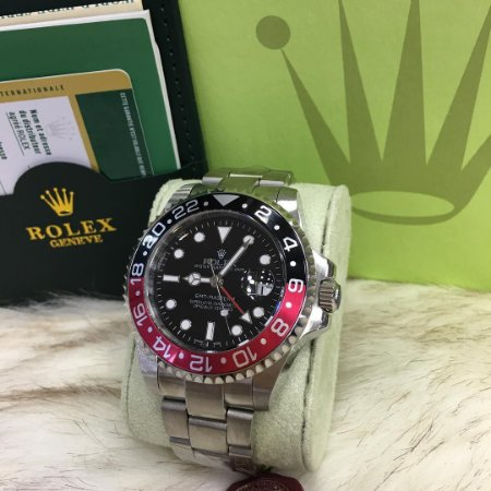 Rolex GMT-Master II - SV6HVBH36