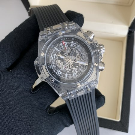 HUBLOT KING POWER - GAX9N3A5K