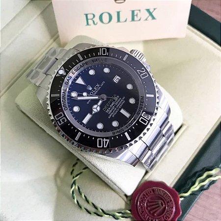 Rolex Deepsea D-Blue - 4SY2DVWQP