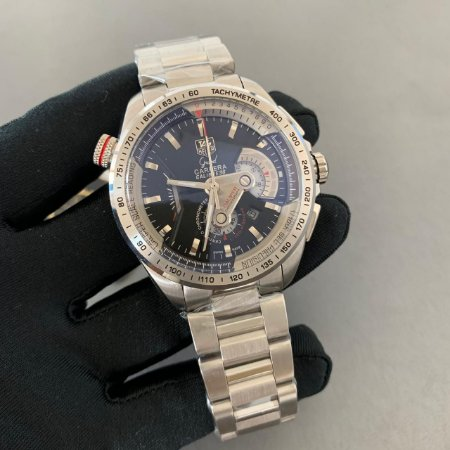 TAG HEUER  CALIBRE 36 - YPBJYNKYX