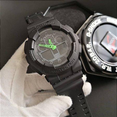 Relógio G-Shock Casio B4P4F736U