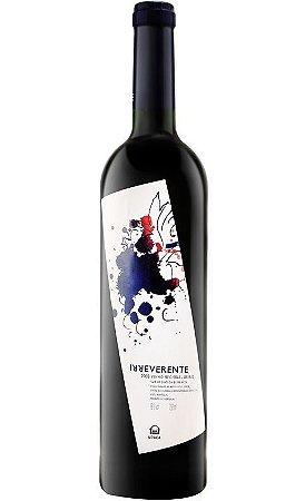 Vinho Irreverente Tinto 750ml