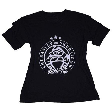 Camiseta Road Trip Dodongo