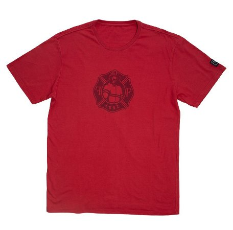 Camiseta HEROYZ Original