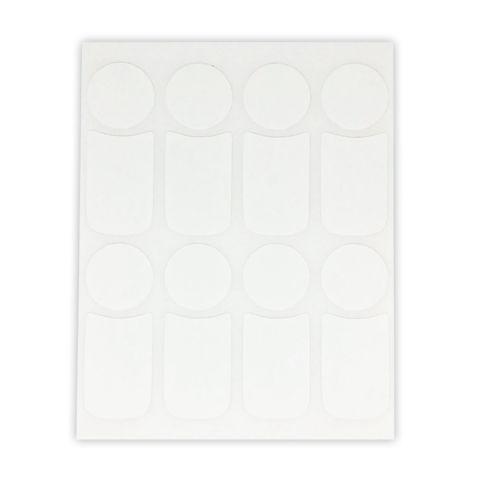 Adesivo dupla face para MIAOMIAO 2