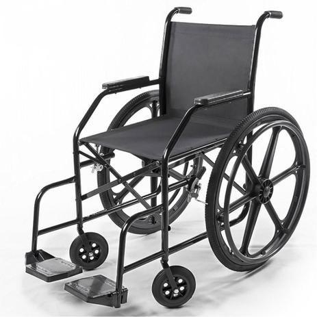 Cadeira de Rodas  - PL 001 - PROLIFE