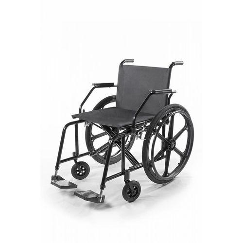 Cadeira de Rodas Confort Liberty Obeso - Prolife