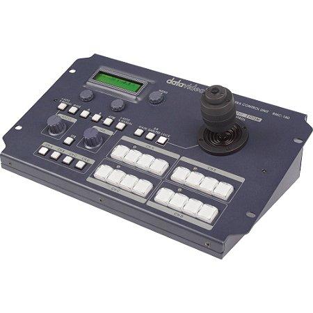 Datavideo RMC-180 unidade de controle de câmera PTZ