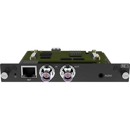 Kiloview HD/3G-SDI Video Encoding Card