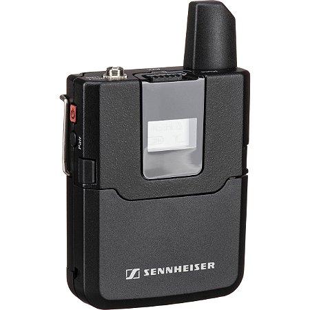 Sennheiser SK AVX (1,9 GHz)
