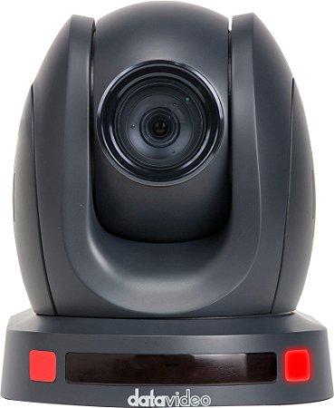 PTC-140 câmera de vídeo PTZ Datavideo