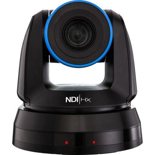 NewTek NDIHX-PTZ1 NDI PTZ