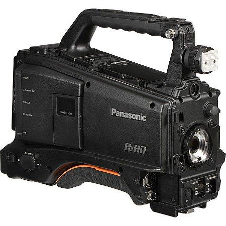 Panasonic AJ-PX380 P2 HD