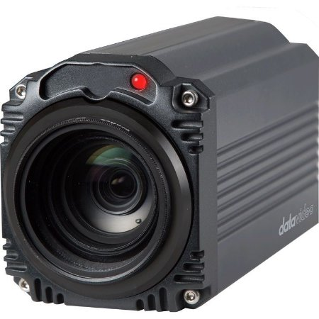 Datavideo HD BC-50 Block câmera