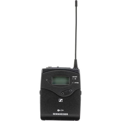 Sennheiser EW 112P G4