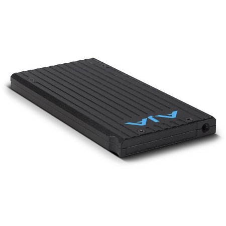 AJA Pak 512GB SSD