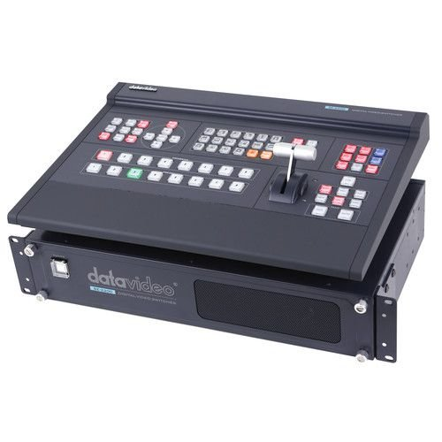 Switcher Datavideo SE-2200 HD