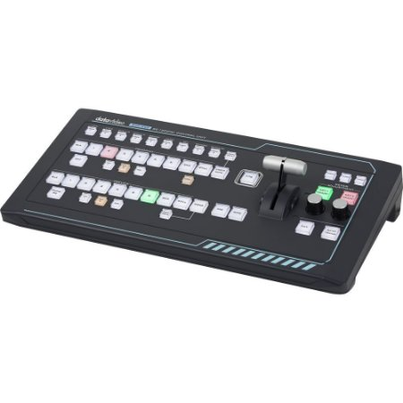 Datavideo RMC-260 Controle para Switcher