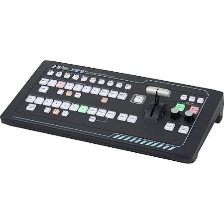 Datavideo RMC-260 Controle para Switcher