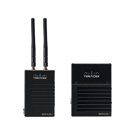 Bolt 500 LT HDMI Wireless TX/RX