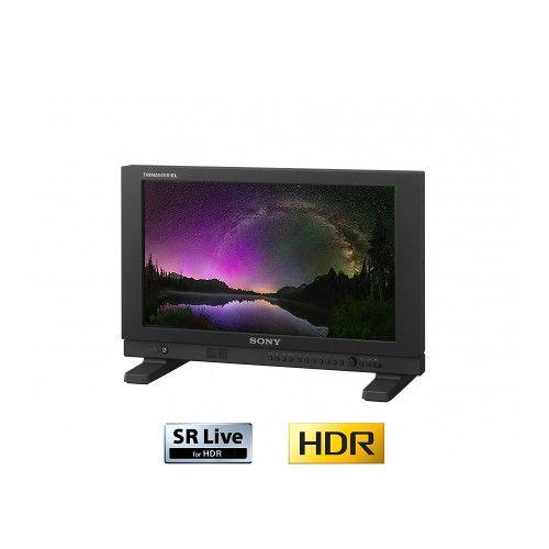 """Sony LMD-A170 17 """" Monitor de produção LCD"""