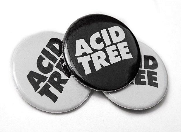 BOTOM ACID TREE