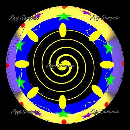 2004 Mandala