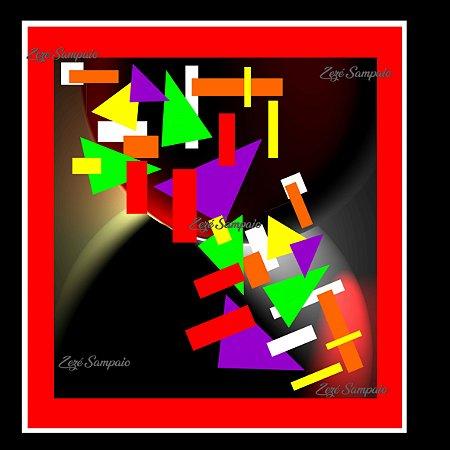 2007 Movimento do Amor