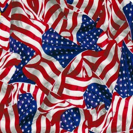 EUA - Bandeira