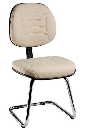 Cadeira Itália interlocutor