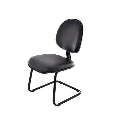 Cadeira Executiva Alinça